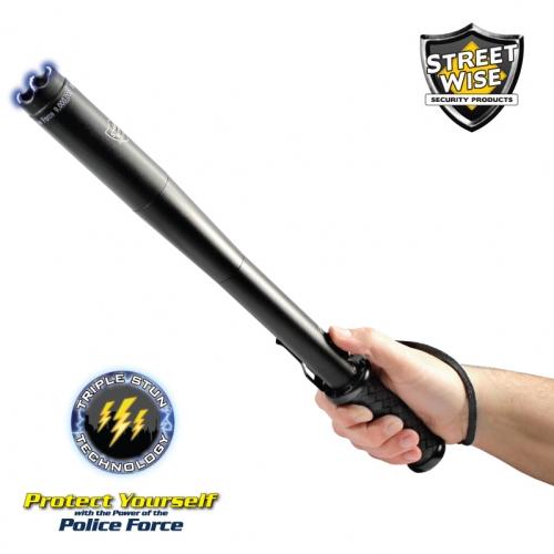 police-force-9-million-volt-stun-baton-flashlight.jpg